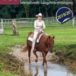 IGV Jahrbuch 2019/2020 und Jahresplaner 2020